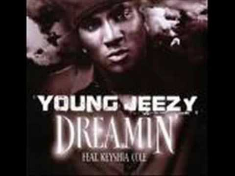 I Put On For My City - Young Jeezy Ft. Kanye West