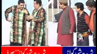 Video zafri khan nasir chinyoti tariq teddy naseem vicky 2013 best MP3, 3GP, MP4, WEBM, AVI, FLV Desember 2018