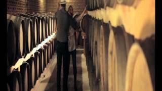 Teuta Selimi - Miqte E Mi (Official Video)