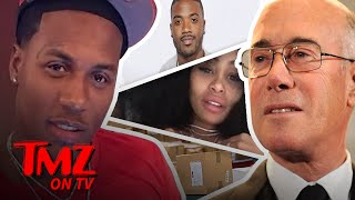 """Love And Hip Hop Atlanta"" Getting A New Star? 