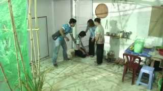 Impostors Ep 69 - new Khmer TV movie