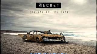 Secret - Just To Hear You Say
