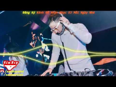 DJ Nonstop 2019 | Nhạc Trong Phim Tình AE Khá Bảnh - Siêu Đỉnh Nhạc Bay Khá Bảnh | Nhạc Sàn 2019 - Thời lượng: 45 phút.