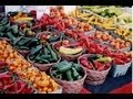 Farmers Market | Cullen's Abc'sFarmers Market | Cullen's Abc's