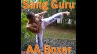 Video The Master of Tarung Derajat (Sang Guru Tarung Derajat) MP3, 3GP, MP4, WEBM, AVI, FLV Desember 2017