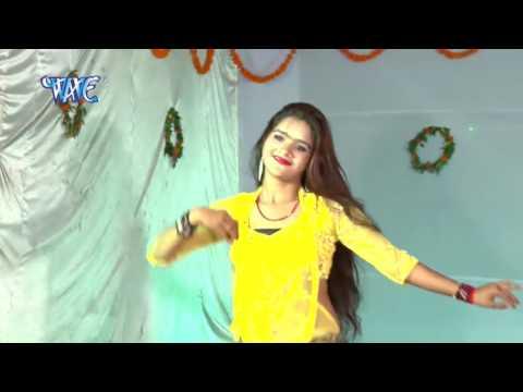 Video SabWap CoM Jiyan Karaba Bhojpuri Hot Dance Live Hot Recording Dance 2015 Hd download in MP3, 3GP, MP4, WEBM, AVI, FLV January 2017