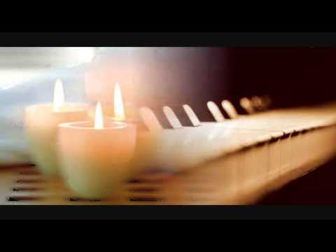 The Classical Music for Reading – Pavane