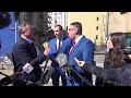 Zobacz całą konferencję: https://www.youtube.com/watch?v=n5ebrIWHzpo https://www.facebook.com/CEPERolkV4 Tagi: JKM, Janusz Korwin-Mikke, KORWiN, Koalicja Odnowy Rzeczypospolitej...