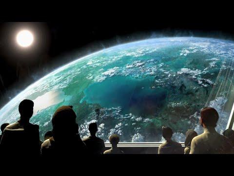 Zamów: http://bit.ly/zamow_beyond_earth  Obejrzyjcie pełne intro do nowej, osadzonej w świecie fikcji naukowej, gry z serii Civilization - Beyond Earth.  Poprowadź swój lud poza kolejne granice, odkrywaj, eksploruj i kolonizuj obcą planetę, by stworzyć no
