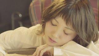 """あいくれ """"ノンフィクションドラマ"""" (Official Music Video)"""