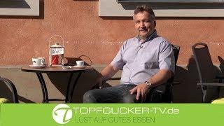 Dresdner Kaffeestübchen | Gastgeber Empfehlung Topfgucker-TV