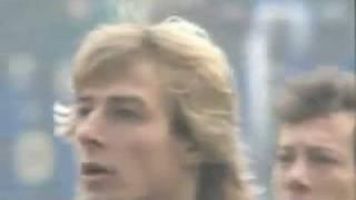 Jürgen Klinsmanns schönste Treffer für Inter