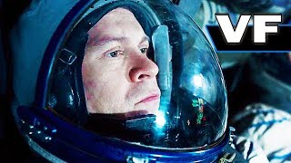 Nonton Salyut   7 Bande Annonce Vf     Action  2018  Film Subtitle Indonesia Streaming Movie Download