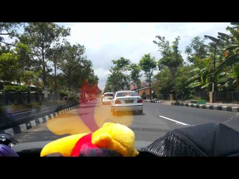 Video Heboh BMW FAKETAXI with Sexy LC download in MP3, 3GP, MP4, WEBM, AVI, FLV January 2017