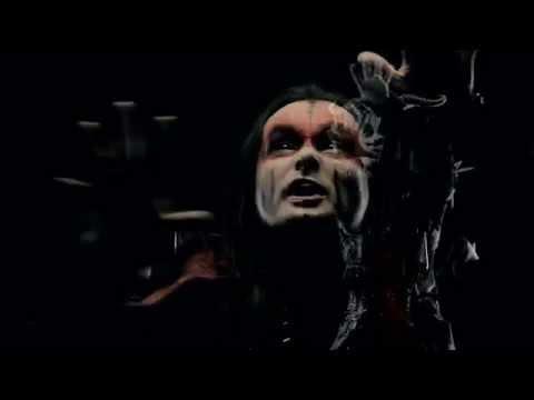 Blackest Magick in PracticeBlackest Magick in Practice