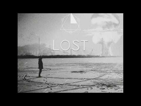 Levithan - Lost [Full Album]