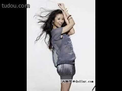 Ruby Lin Xin Ru - HOT clip