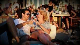 Nonton Boomerang Beach 2013 Film Subtitle Indonesia Streaming Movie Download