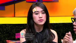 Video [FULL] RUMAH UYA | LEON ANGEL (10/02/18) MP3, 3GP, MP4, WEBM, AVI, FLV Agustus 2018