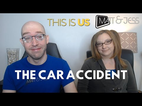 This Is Us season 5 episode 7 theories: Kevin's car accident, Madison in labor
