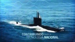 Em homenagem ao dia do Marinheiro, são realizadas formaturas em cidades que sediam Organizações Militares da Marinha do...