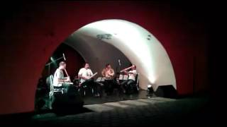Patangis Buaya - Basri B. Sila, Nurkholis, Hamrin, & Victor Nicolae Video