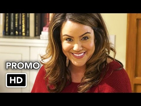 American Housewife 1.06 (Preview)