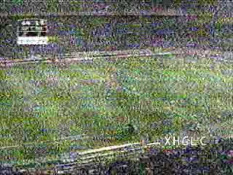 Japón 2 - 2 Bélgica, Mundial de Corea/Japón 2002