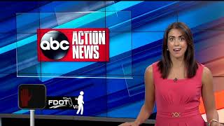 ABC Action News Latest Headlines   March 18, 7pm