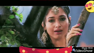 Tamannaah All Hot Wet Compilation - Try not to TOUCH Yourself - Save time,al in one - MilkBeauty Hot
