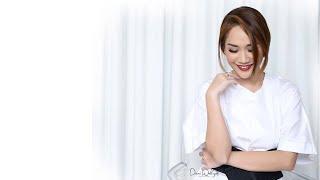Video Bunga Citra Lestari - Hatiku Masih Milikmu + Lirik MP3, 3GP, MP4, WEBM, AVI, FLV Juli 2018