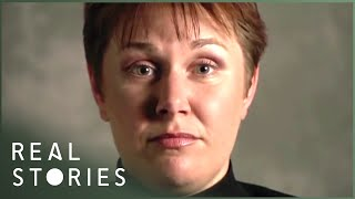 The Bigamist Bride: My Five Husbands (Documentary) - Real Stories