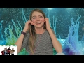 Jordan Listens to Virtual Barber Shop / That YouTub3 Family