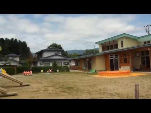 白ゆり保育園50周年お祝い会&記念式典(H28.7.23)