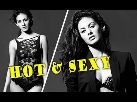 Amyra-Dastur-Goes-Bold-HOT-in-GQ-Photoshoot-Mr-X-Isaaq-Kung-Fu-Yoga-Dhanush
