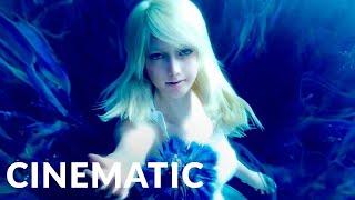 Download Lagu Noctis & Luna - Wedding in the Dream | Epic Emotional Cinematic | Epic Music VN Mp3
