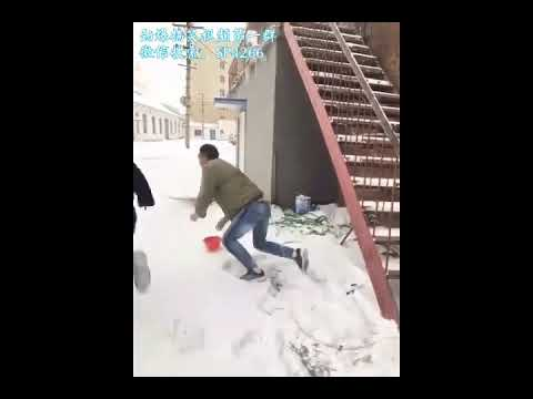 Chinese Funny Clips 2017 - Best Of Chinese Comedy Videos - Just For Fun