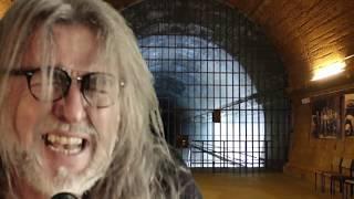 Video Edo Klena & Klenoty - Von zo systému