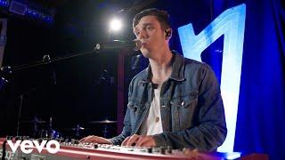 Video Lauv - Breathe (Live on the Honda Stage at iHeartRadio Austin) MP3, 3GP, MP4, WEBM, AVI, FLV Juli 2018