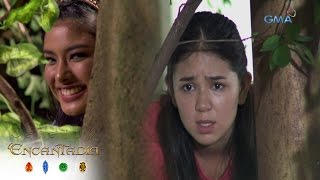 Video Encantadia: Ang paglaki nina Milagros at Lira MP3, 3GP, MP4, WEBM, AVI, FLV Desember 2018