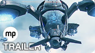 Nonton Kill Switch Trailer German Deutsch  2017  Exklusiv Film Subtitle Indonesia Streaming Movie Download