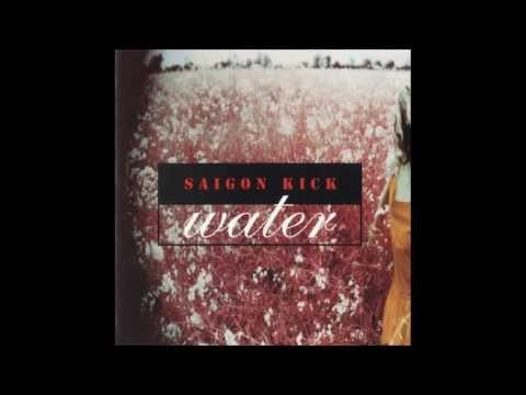 Tekst piosenki Saigon Kick - One Step Closer po polsku