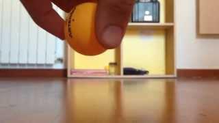 Download Lagu How To Throw a Ping Pong Ball Away Mp3
