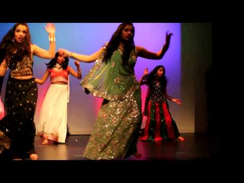 Video RADHA TERI CHUNRI DANCE BY CHELMSFORD INDIAN GIRLS download in MP3, 3GP, MP4, WEBM, AVI, FLV January 2017