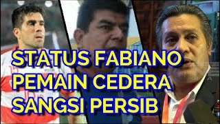 Video TOP 3 Berita Persib hari ini 220119/PERSIB/BOYA MP3, 3GP, MP4, WEBM, AVI, FLV Januari 2019