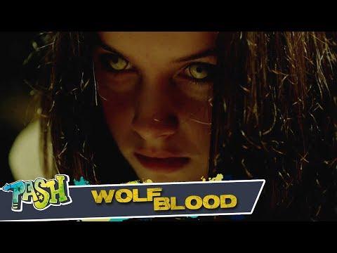 Wolfblood: Lobo solitario T1 E1 | PASH