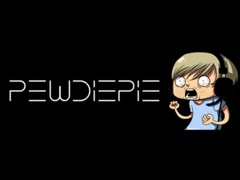 Pewdiepie Intro/outro Songs