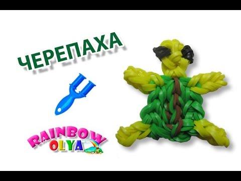ПОМАДА из резинок на рогатке без станка Раинбоw Лоом Липстиcк Cхармс : смотреть видео онлайн на templayno.ru