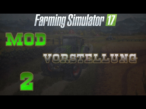 Claas Lexion 700 STAGE IV Pack v1.1