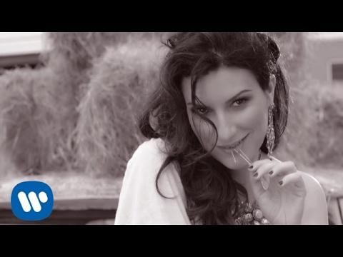 Laura Pausini - Tornerò (Con Calma Si Vedrà) Video